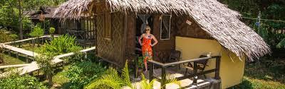 mook lanta eco resort