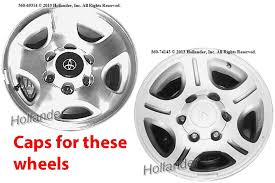 lexus lx450 wheels used lexus lx450 parts for sale
