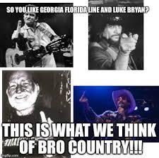 Luke Bryan Happy Birthday Meme - happy birthday luke meme birthday best of the funny meme
