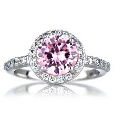 birthstone engagement rings buy birthstone engagement rings pretty jewelry