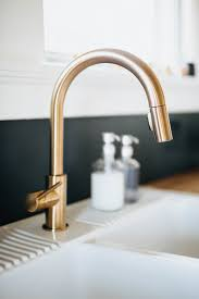 kitchen faucets discount kitchen copper kitchen faucets pull out