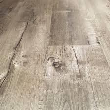 thousand oaks 12mm laminate flooring by vienna the flooring