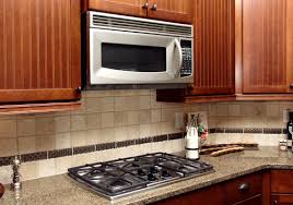 kitchen cabinets liquidators ideas homes gallery