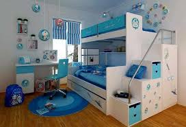 Kid Bedroom Design Ideas Android Apps On Google Play - Design kids bedroom