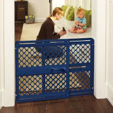 baby gates walmart com