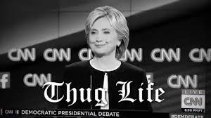 Thug Life Meme - thug life meaning thug life meme