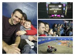 monster truck show january 2015 dear jack monster jam 2015 in nashville family friendly review