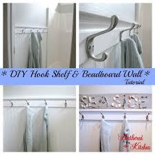 White Bathroom Shelf With Hooks by 32 Best Towel Hooks In Bathroom Images On Pinterest Bathroom