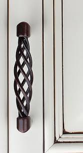 oil rubbed bronze cabinet knobs and pulls 3011 orb 3 3 4 cc birdcage hd cabinet hardware pull handle oil