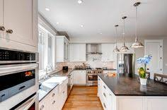 interior solutions kitchens morning design by donna mcmahon ke interior solutions