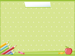 Free Background Ppt Download Free Clip Art Free Clip Art On Theme Ppt 2010
