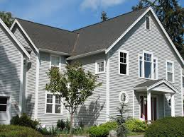 Colonial Style Home Bainbridge Blog Fort Ward Neighborhood Bainbridge Island Blog