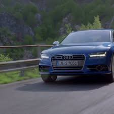 audi a7 modified 2018 audi s7 sedan price u0026 specs audi usa
