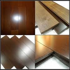 prefinished ipe solid hardwood flooring manufacturers prefinished