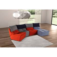 Sectional Sofa With Recliner Nicoletti Hip Hop Sectional Sofa With Electric Recliner Nicoletti