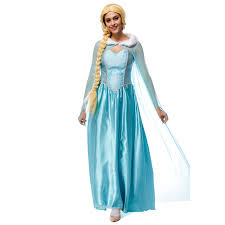 Elsa Halloween Costume Adults Frozen Halloween Costumes Adults Photo Album Diy Elsa Dress