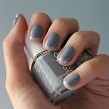 Exemple Deco Ongles by