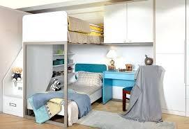 chambre enfant original lit pour enfant original porte fenetre pour lit enfant avec