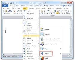 format download in ms word 2013 where is the wordart in microsoft word 2007 2010 2013 and 2016
