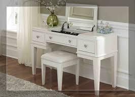 vanity set with lights bedroom makeup vanity table with lights makeup vanity set cheap