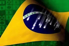 fotos para o perfil troque sua foto do perfil pela bandeira do brasil página inicial
