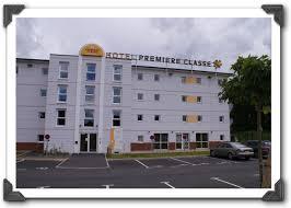 Hotel Bureau Vendre Jtf Hôtels à Vendre En Normandie