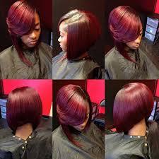 layered long bob hairstyles for black women 20 black women bob hairstyles bob hairstyles 2017 short