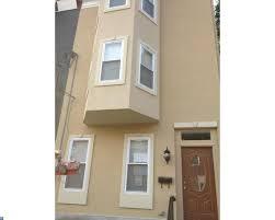 3 bedroom apartments in philadelphia pa homes u0026 apartments