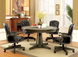 Dining Room Sets Orange County Why Shop Local For Furniture In Orange County Ocfurniture