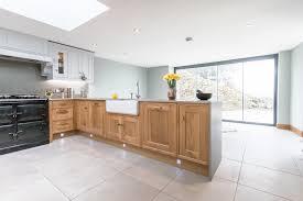 kitchen design sheffield luxury bespoke handmade kitchens in sheffield by expert kitchen