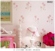 victorian style wallpaper promotion shop for promotional victorian