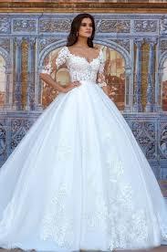 design hochzeitskleider 340 besten design bilder auf dallas couture