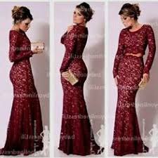 maroon dresses for wedding maroon wedding color theme flowers mossdenver mossstyle