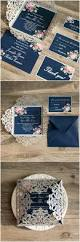 typical wedding invitation size images wedding and party invitation
