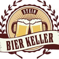 terms u0026 conditions stein bier keller