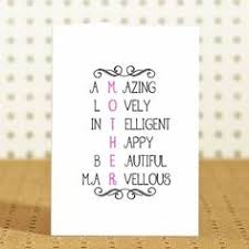 handmade grandparent gifts mothers day gift print word present for handmade