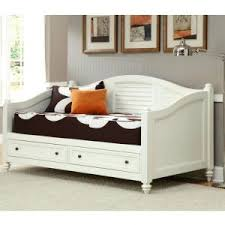 daybeds discovery world furniture bookcase daybed with drawers