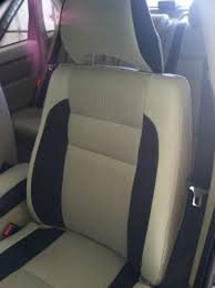 Car Upholstery Services About Us Convertible Top Repair U0026 Furniture Upholstery Santa