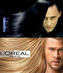 Funny Thor Memes - loki vs thor meme lol humor funny pictures funny photos funny owless
