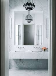 Bathroom Wall Mirror Ideas by Bathroom Wall Mirror Ideas Shenra Com