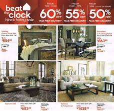 Furniture Sale Thanksgiving Creative Inspiration Furniture Deals Black Friday 2016 Darvin