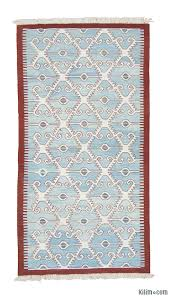 Custom Woven Rugs New Traditional Kilim Rugs Kilim Rugs Overdyed Vintage Rugs