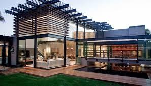 new design house home exterior design helena source net