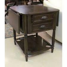 Paula Deen Down Home Nightstand Paula Deen Down Home Nightstand Master Bedroom Pinterest