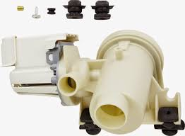 Whirlpool Washer Water Pump Replacement Whirlpool Duet Washer Parts