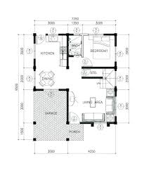 free modern house plans small house floor plans free coryc me