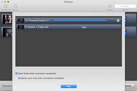 Seeking Season 1 Itunes Best Way To Itunes To Sony Playstation 4 For Playback