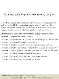 Download Resume Format Amp Write by Registered Nurse Graduate Resume Situation Ethics Essay