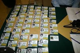 name tags for reunions high school reunions don t say no pat snyder online