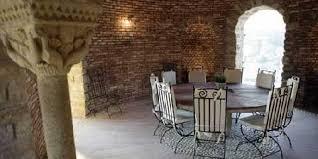 cassis chambres d hotes chateau de cassis une chambre d hotes dans les bouches du rhône en